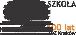 Szkoła ZDZ Kraków - Bezpłatne LO dla dorosłych w Krakowie