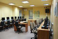 sala-komputerowa